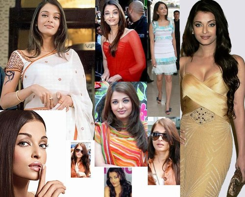 Aishwarya Rai Latest Romance Hairstyles, Long Hairstyle 2013, Hairstyle 2013, New Long Hairstyle 2013, Celebrity Long Romance Hairstyles 2226