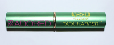 Tata Harper Be Adored Tinted Lip Treatment