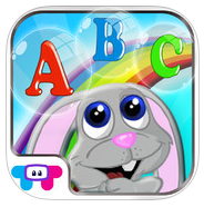 https://itunes.apple.com/es/app/abc-song-all-in-one-educational/id440637724?mt=8&uo=4