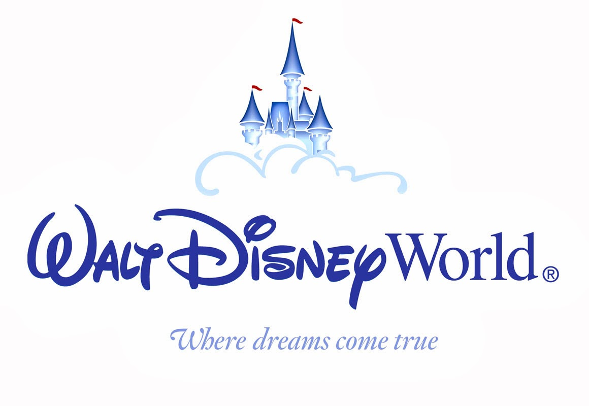CandiDLY SPEAKING...: Where Dreams Come True...Well, For ...