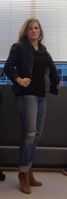 #J-Brand-Aidan-boyfriend-jeans-Aldo-josseline-boots