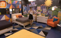BB15 House Tour Pics