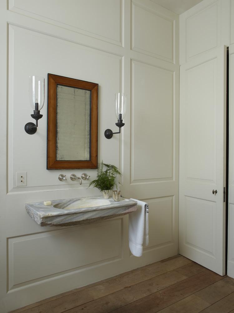 a home for elegance rose uniacke london home. Black Bedroom Furniture Sets. Home Design Ideas