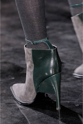 john-galliano-el-blog-de-patricia-paris-fashion-week-chaussures-calzature-zapatos-shoes