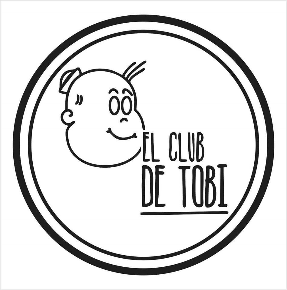 CLUB DE TOBI