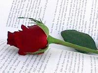 Οι δράσεις του συλλόγου γυναικών Θήβας «Ισμήνη»