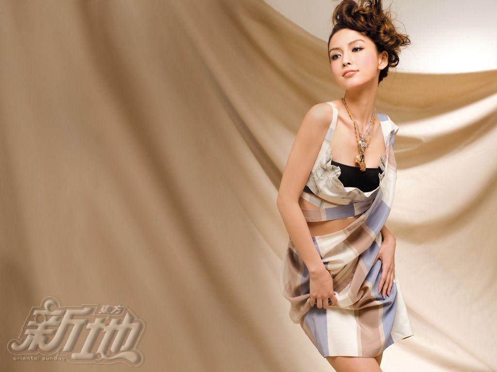 http://3.bp.blogspot.com/-qcco1vGChFk/TifQ4Nl0tQI/AAAAAAAAJBM/ZeEWysI6fyg/s1600/Angela+-Baby+-Yang-08.jpg