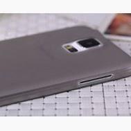 เคส-Galaxy-S5-รุ่น-เคส-TPU-บางมากเพียง-0.2-mm