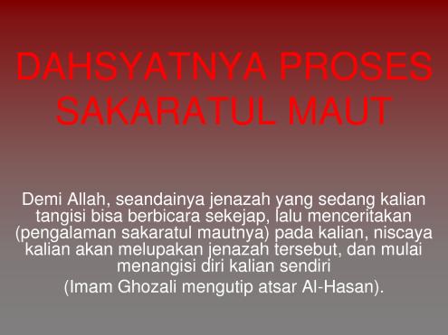 http://sunnahsunni.blogspot.com/search/label/sunnah%20Rasulullah
