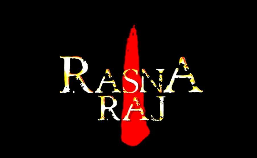 Sarkar Raj Photos - Sarkar Raj Images: Ravepad - the place to rave ...