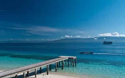 Pantai Liang