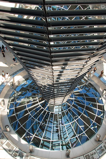 View-inside-from-the-top-of-the-dome-Reichstag