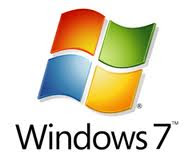What to do when Microsoft Windows 7 keeps restarting itself