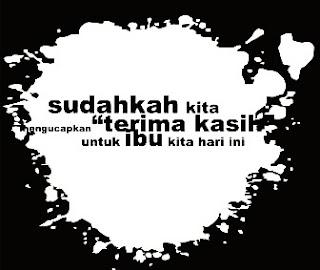 logo selamat hari ibu 22 desember - munsypedia