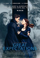 Grandes esperanzas (2012) online y gratis