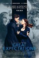 Grandes esperanzas (2012) online y gratis