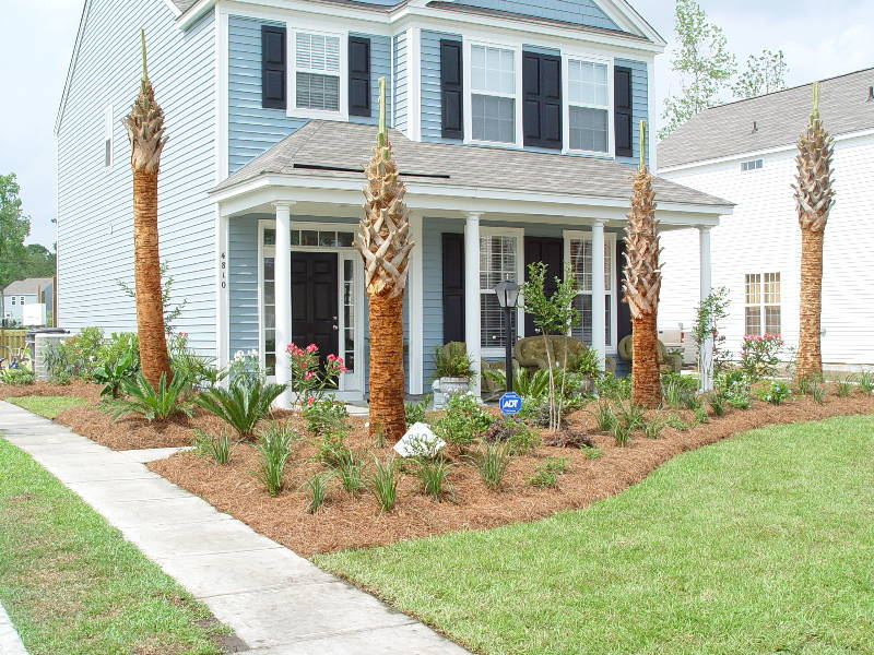landscaping charleston sc outdoor goods