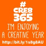 http://cre8365.com/activity/