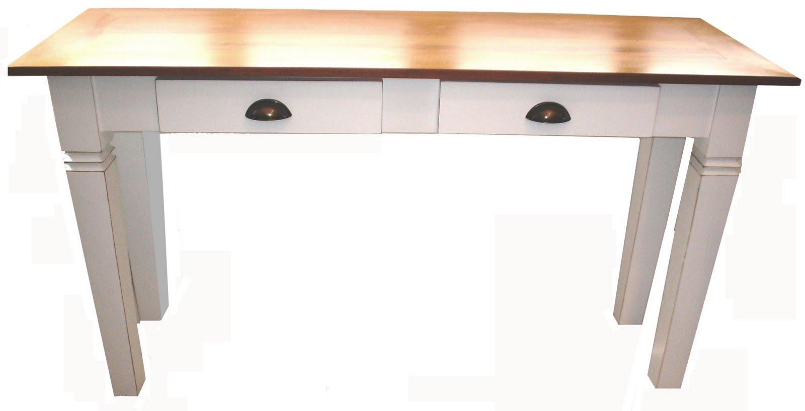 Aparador em MDF branco provençal com tampo em madeira de demolição #976034 1600x817