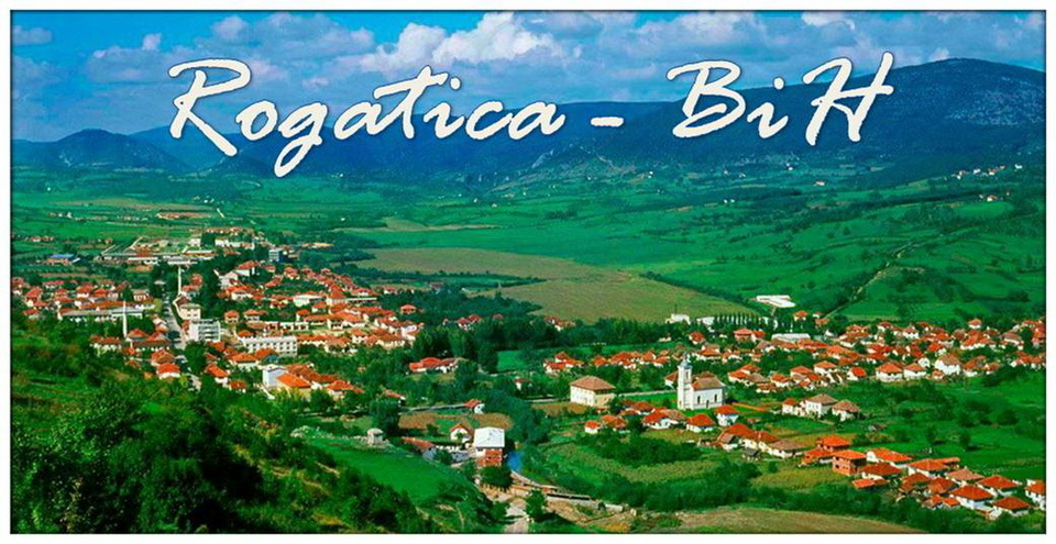 Rogatica - BiH