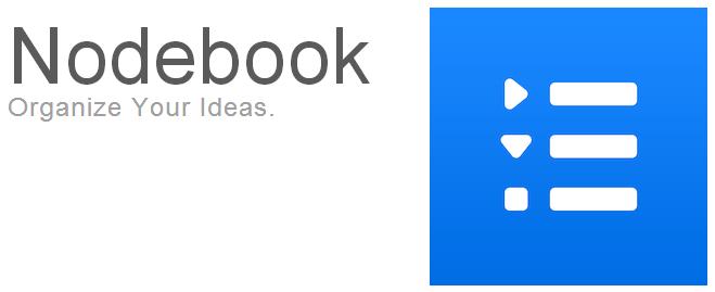 [TRADUCCIÓN] Nodebook (iOS)