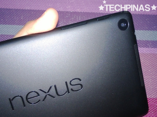 nexus 7 2nd gen review, google nexus 7 2013, nexus 7 2013 review