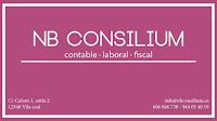 Asesoramiento, gestion fiscal y contable