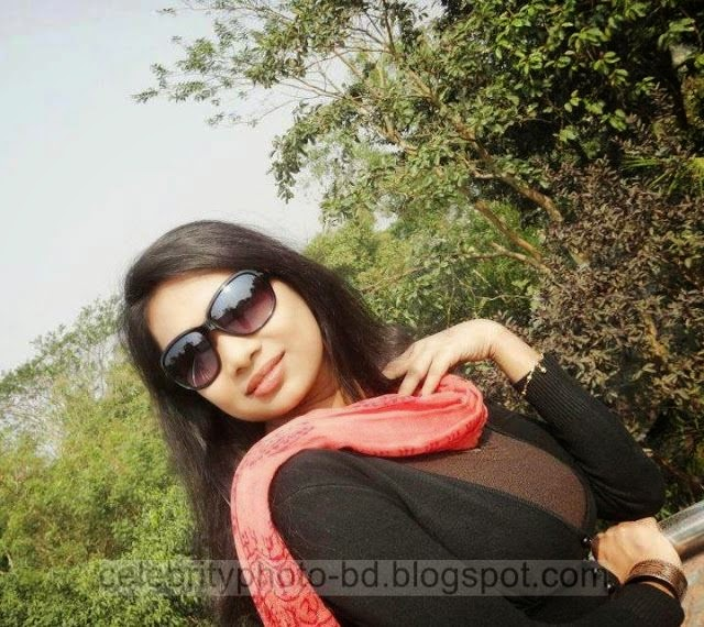 Sexy+Bogra+Girls+Hot+Latest+HD+Picture+and+Beautiful+Women+Ladies+Photos+Collection+2014 2015002