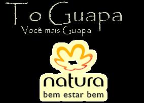 To Guapa