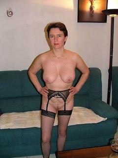 Teen Nude Girl - rs-20-706030.jpg