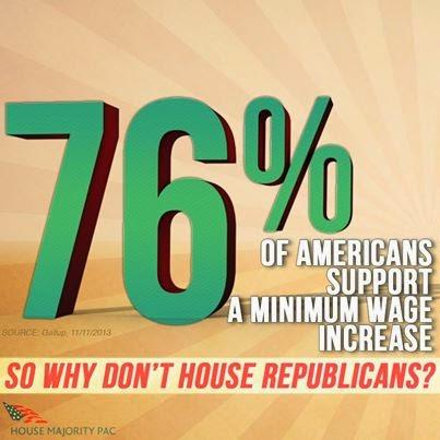 Seventy-six percent!.