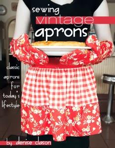 Annie's Apron