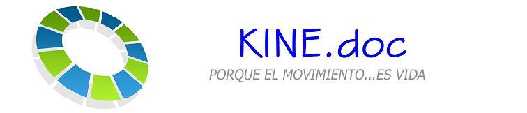 K i n e .doc    el movimiento es vida...