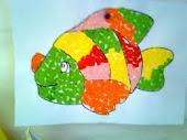 Kolaj ikan