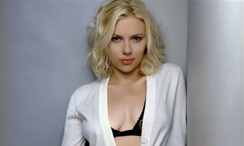 scarlett_johansson2 sex Video must Watch