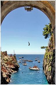 marmeeting_furore_amalfi_coast