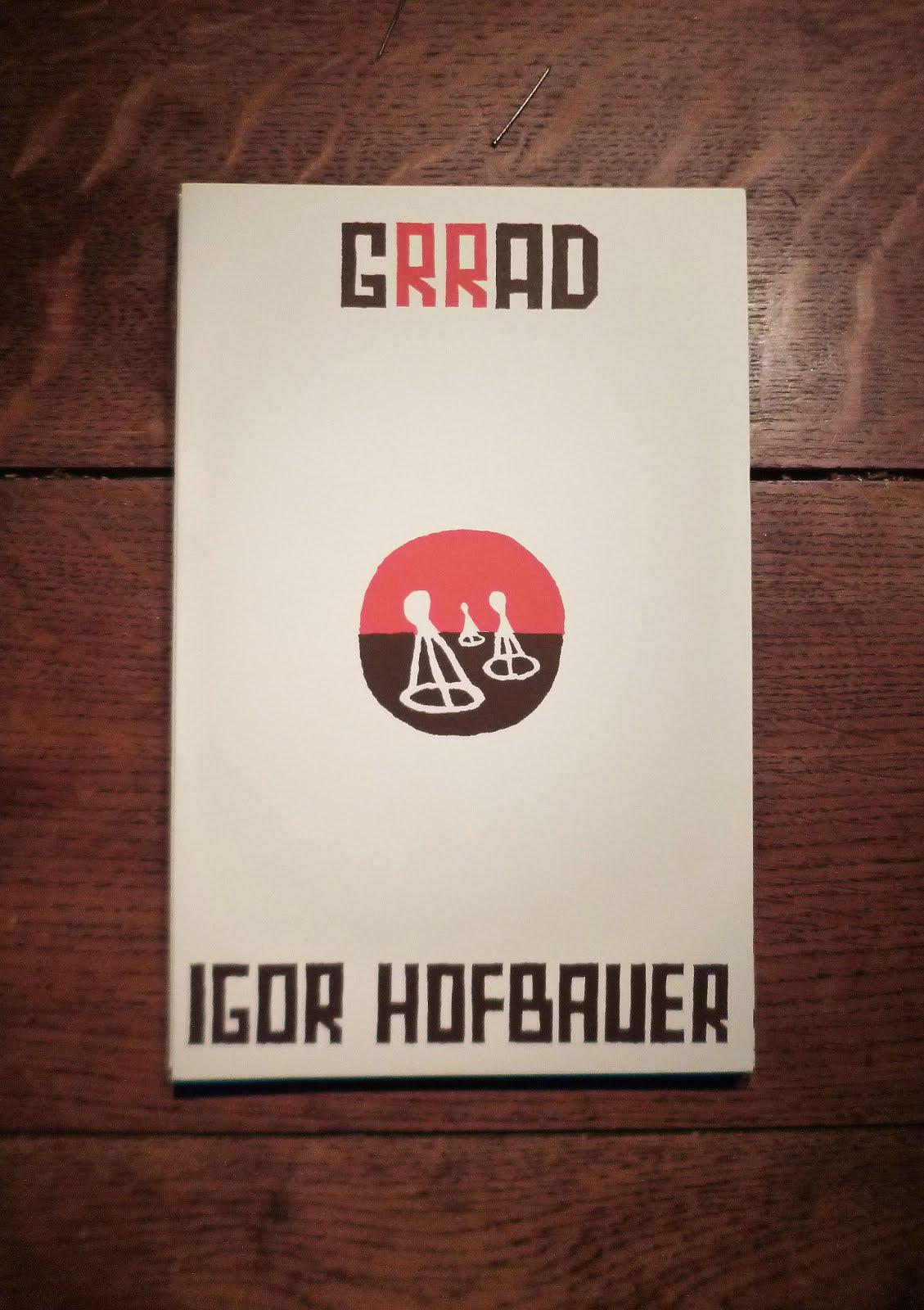 GRRAD