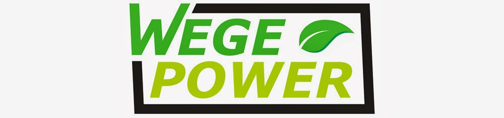 Wege Power