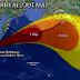 Explosão nuclear subterrânea em Crippled Japão na Usina atômica causam Choques no Mundo