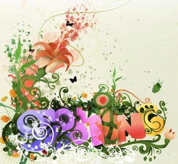 Bisnis Desain Grafis on Seorang Desain Grafis   Grafis   Yang Dimiliki Desainer