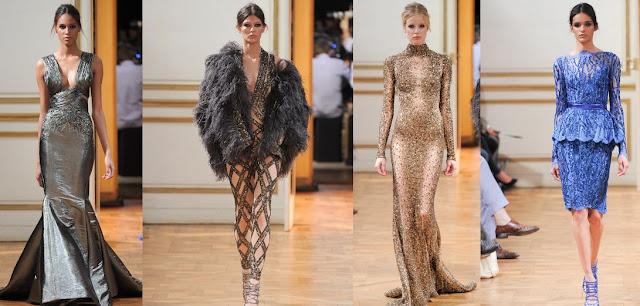 couture,zuhair murad, pfw, paris fashion week, fashion, haute couture,backstage