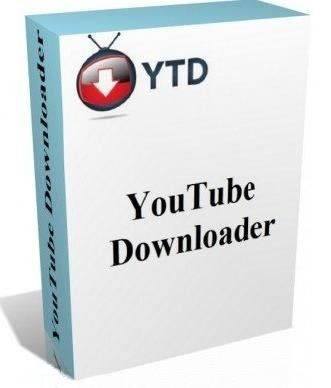 Youtube Video Downloader PRO V3.9 Precracked