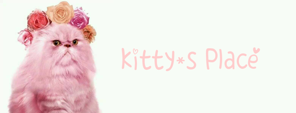 Kitty*s Place
