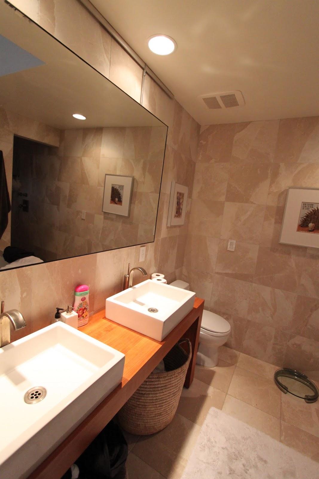 Master Bath Remodel Cost Average Cost Bathroom Remodel Kitchen - Bathroom renovation costs