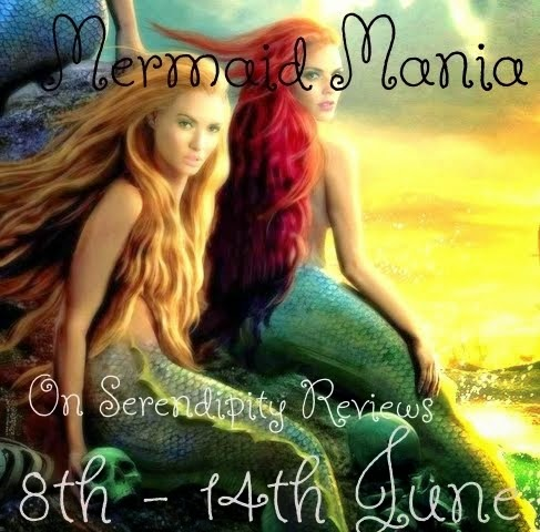 Mermaid Mania - a celebration of all things mermaid
