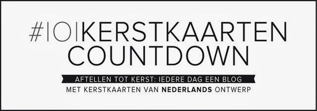 http://www.101woonideeen.nl/blog/101kerstkaartencountdown