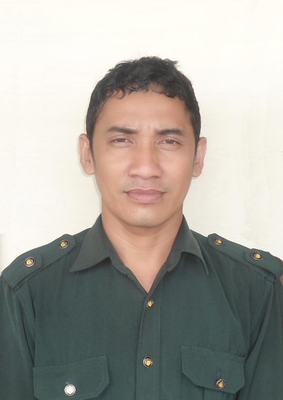 Wakamad Sarana