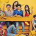 'Kota Toppers' Bindass Tv Upcoming Show Wiki Story |StarCast |Title Song |Promo |Timing