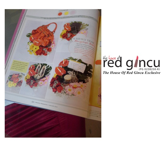 wedding boutique the house of red gincu red gincu in