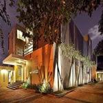 LeGreen-Tondano-Residence
